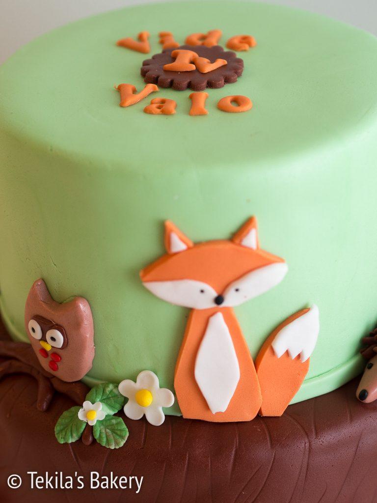 wodland-kakku-7