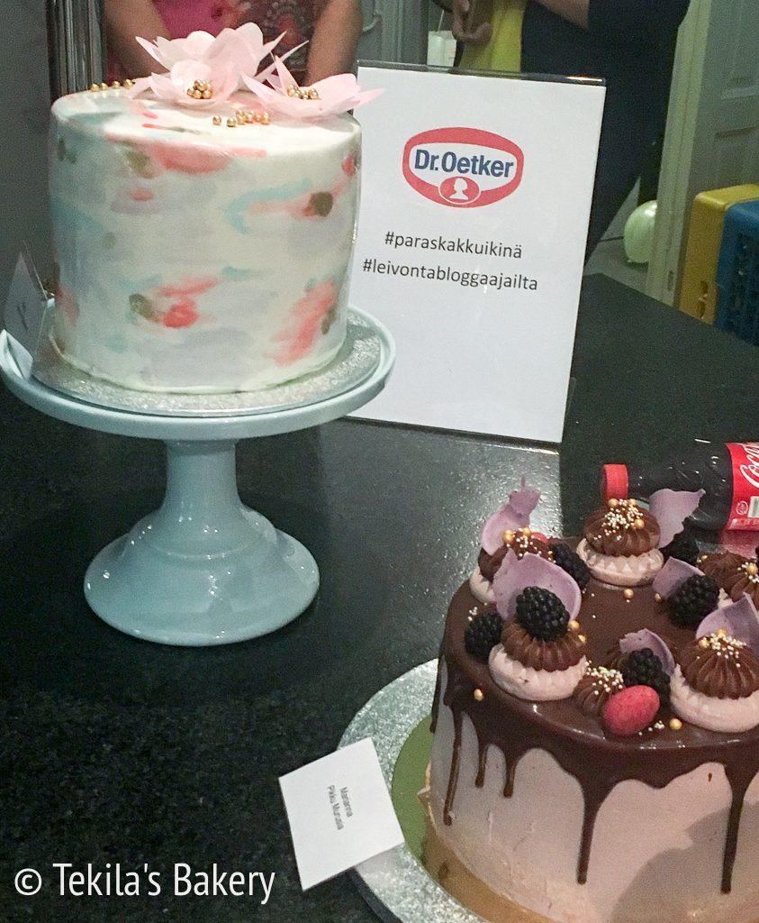 paras-kakku-ikina-14