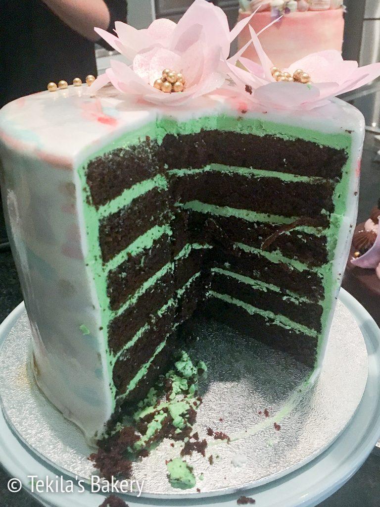 paras-kakku-ikina-19