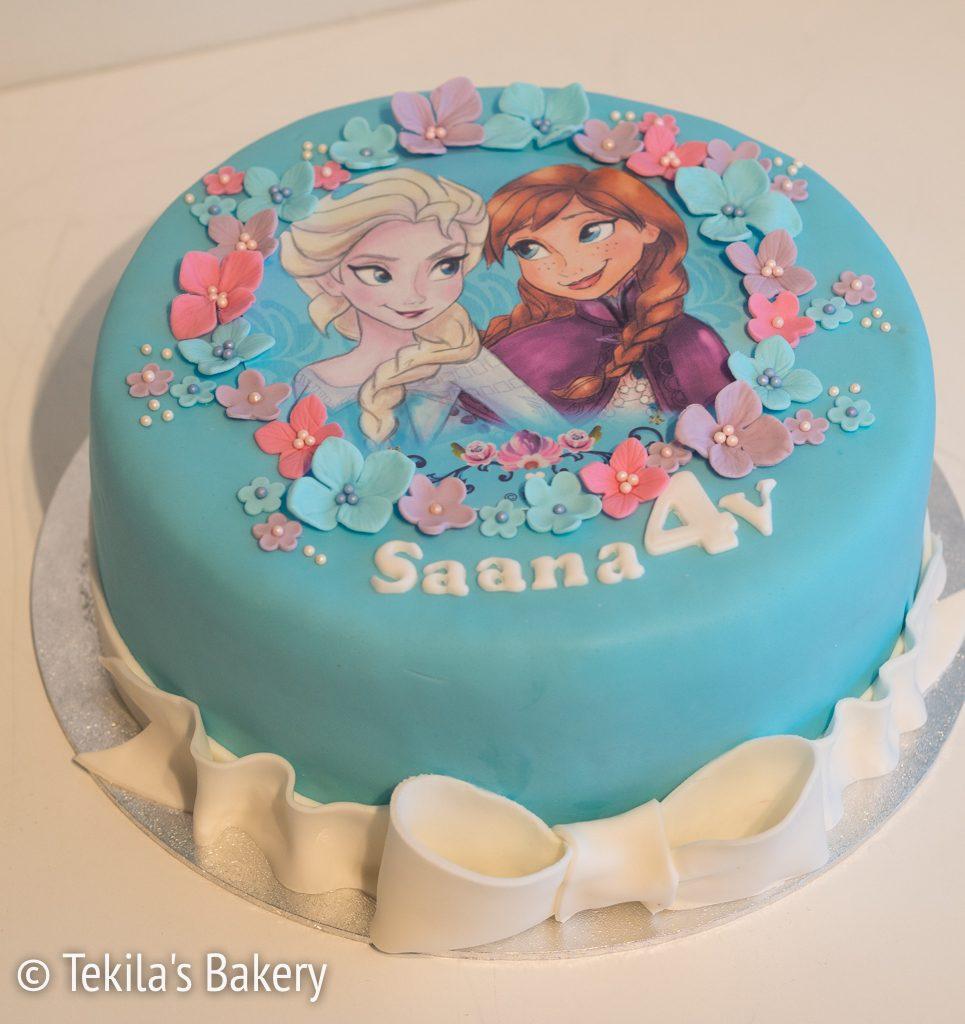 frozen-kakkukuva-kakku-3