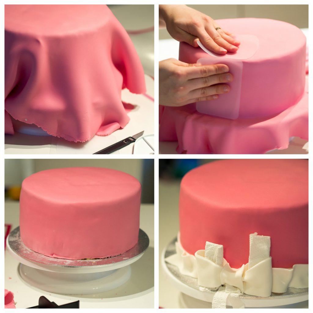 kakkupohjan-sokerimassa-kuorrutus