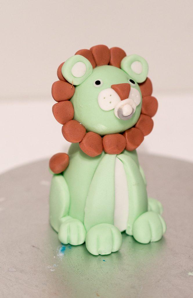leijona-sokerimassakoriste-17