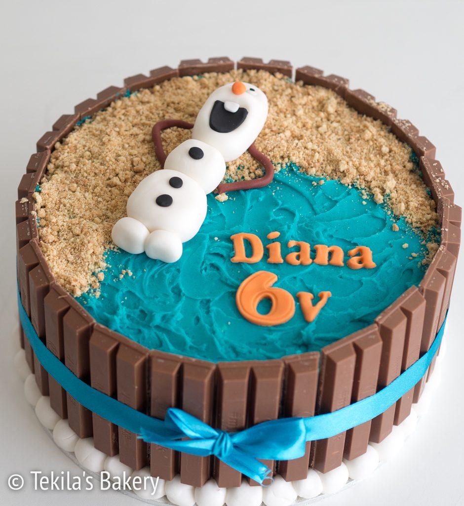 olf-kitkat-kakku-1