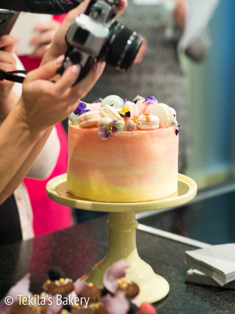 paras-kakku-ikina%cc%88-19