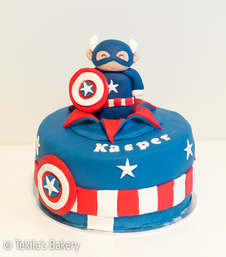 captain-america-kakku-1