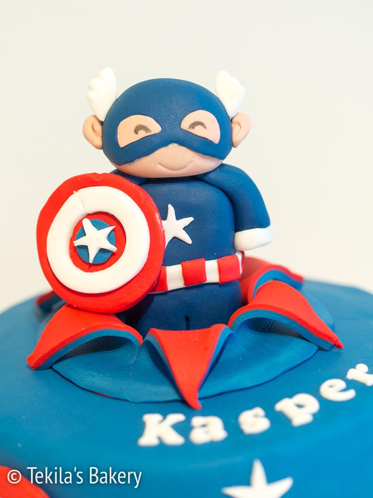 captain-america-kakku-3