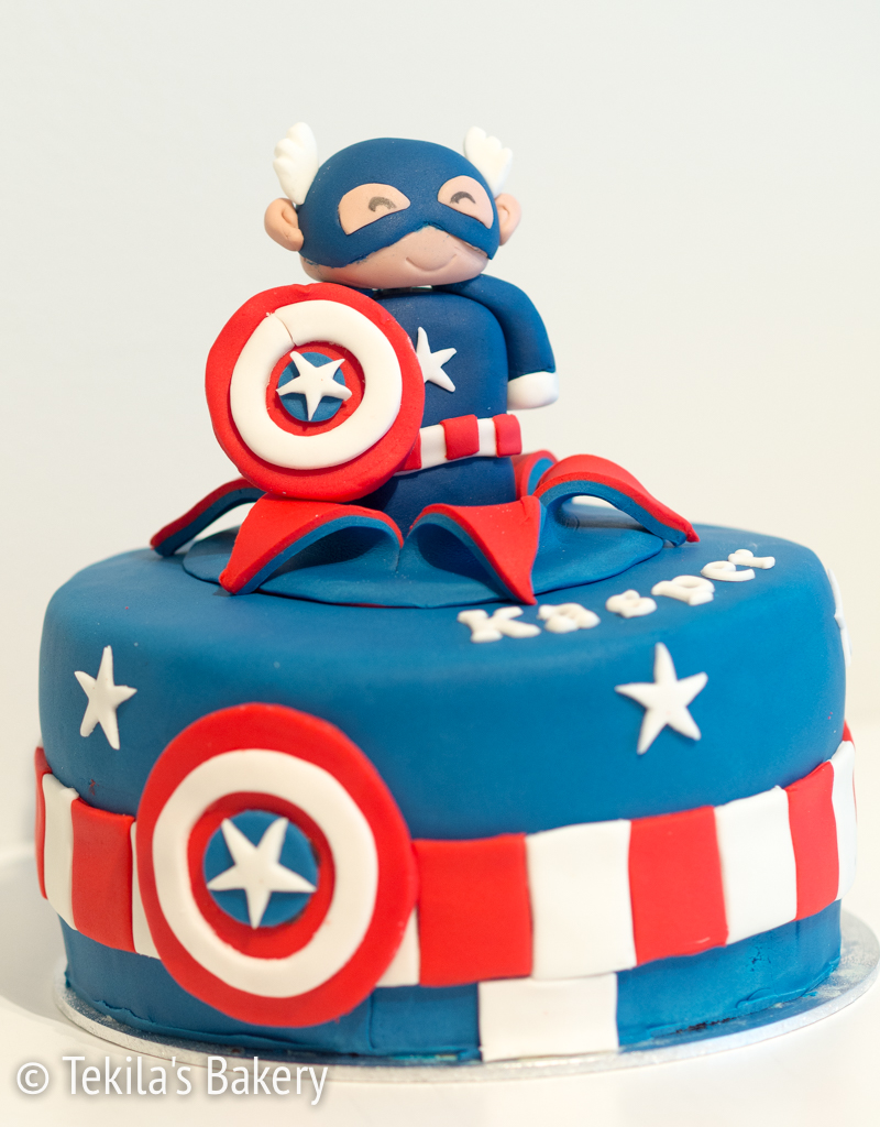 captain-america-kakku-4