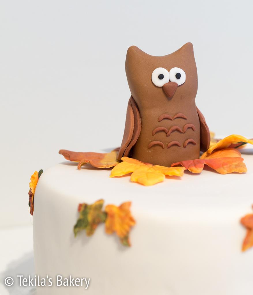 ruska-kakku-3
