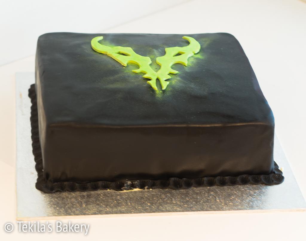 legion kakku